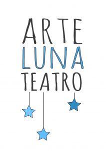 Teatro Tres Cantos